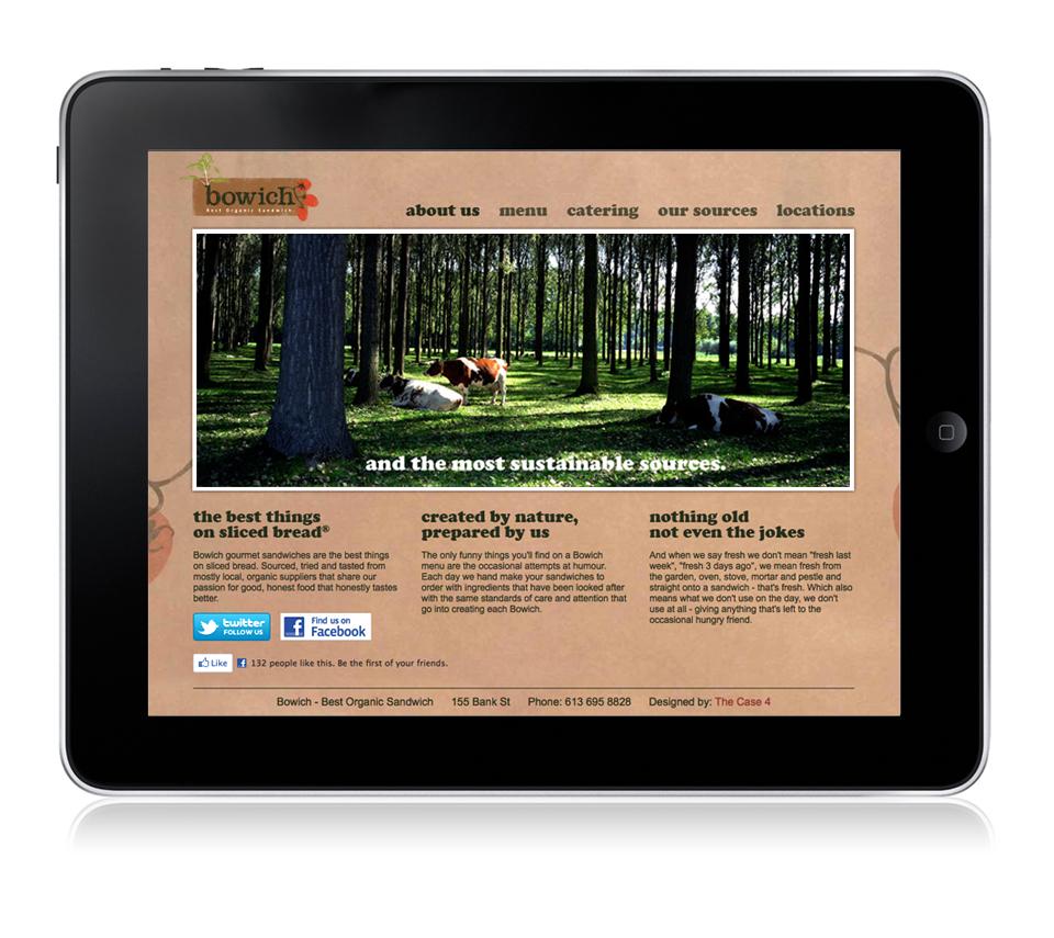 Bowich-Web-Pages-2