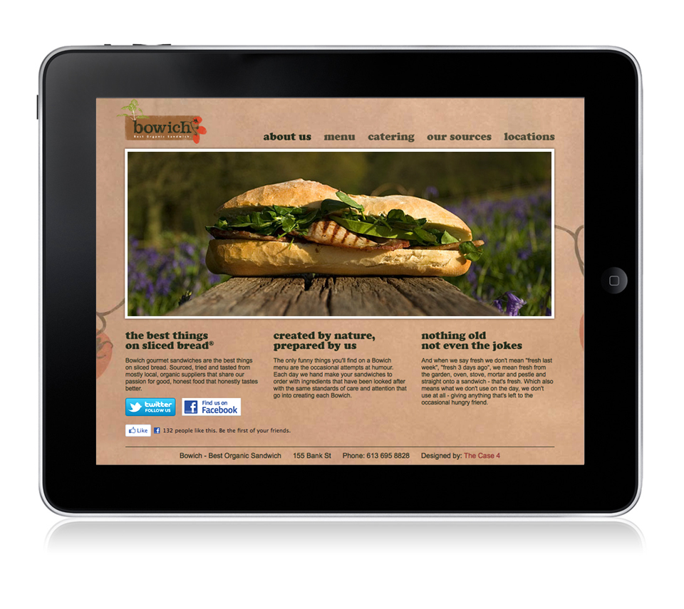Bowich-Web-Pages-3