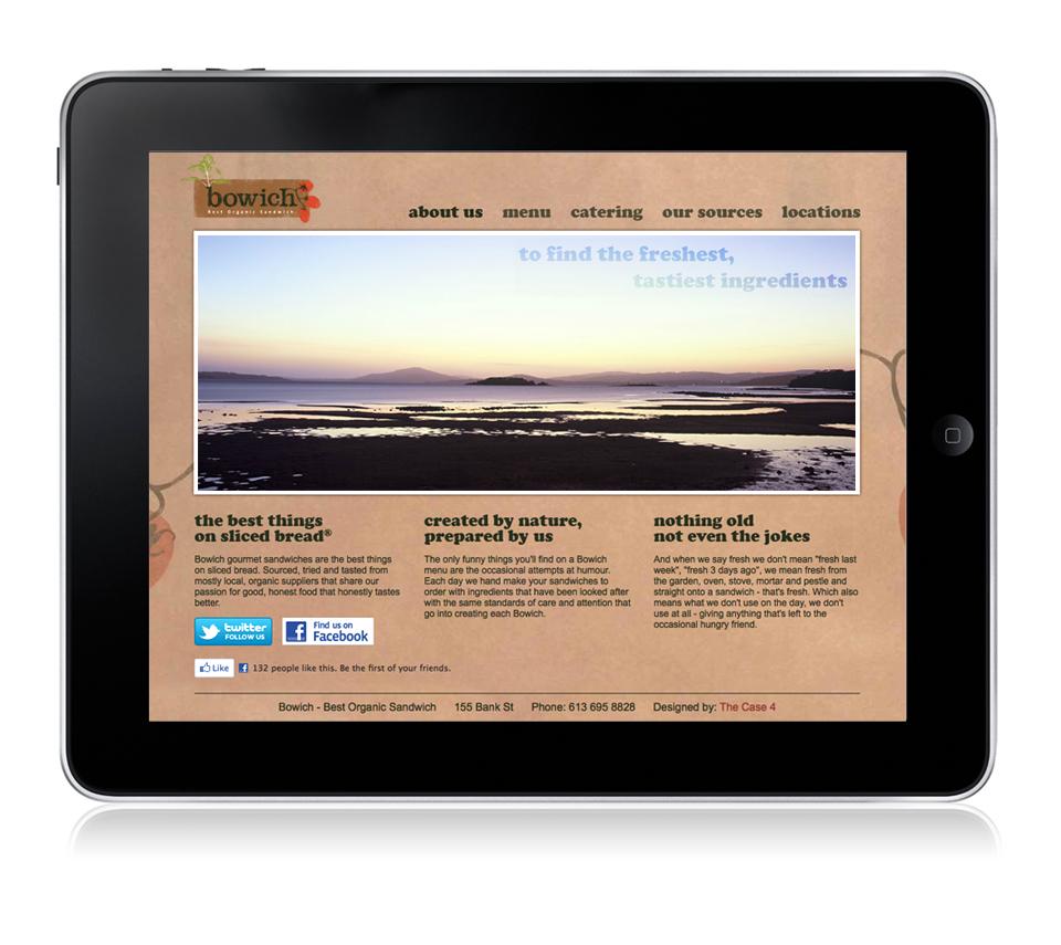 Bowich-Web-Pages-4