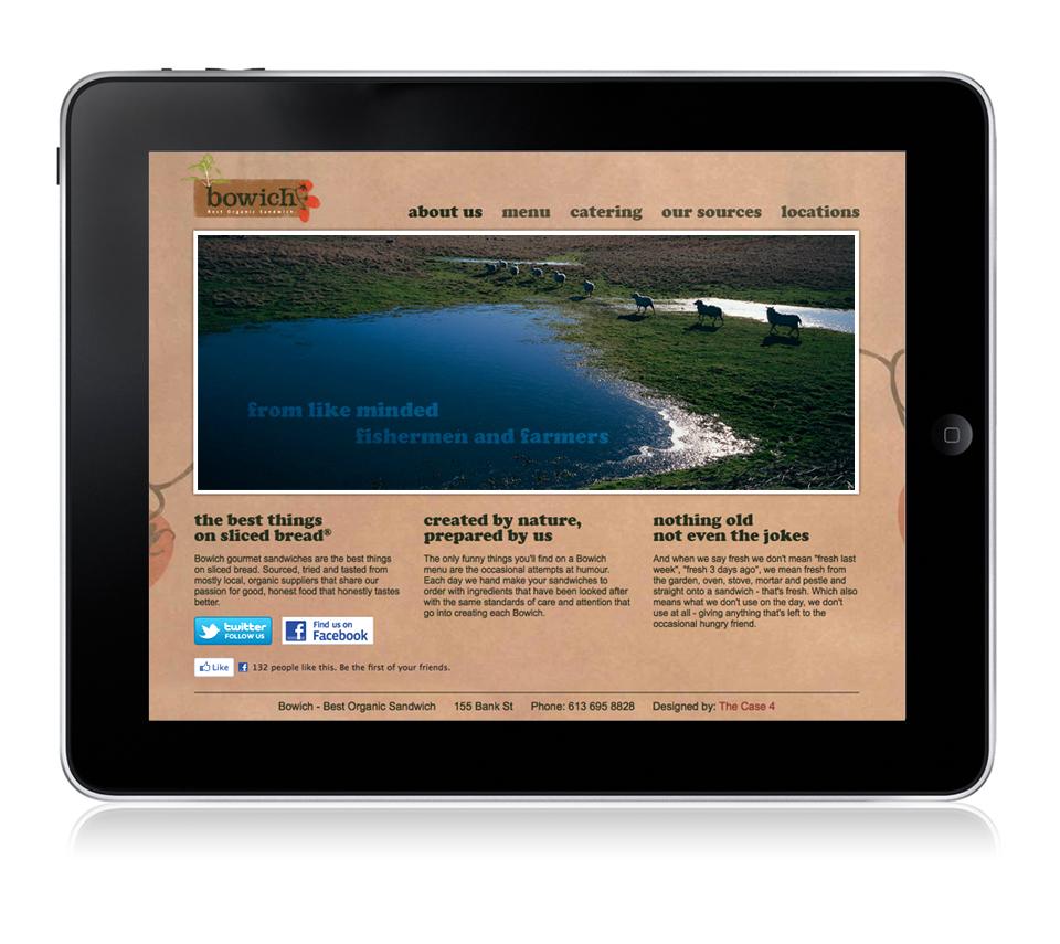 Bowich-Web-Pages-5
