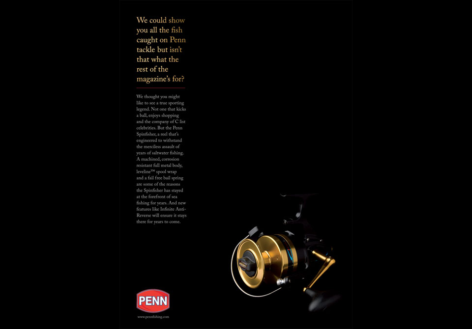 Penn-297x210-3mm-3