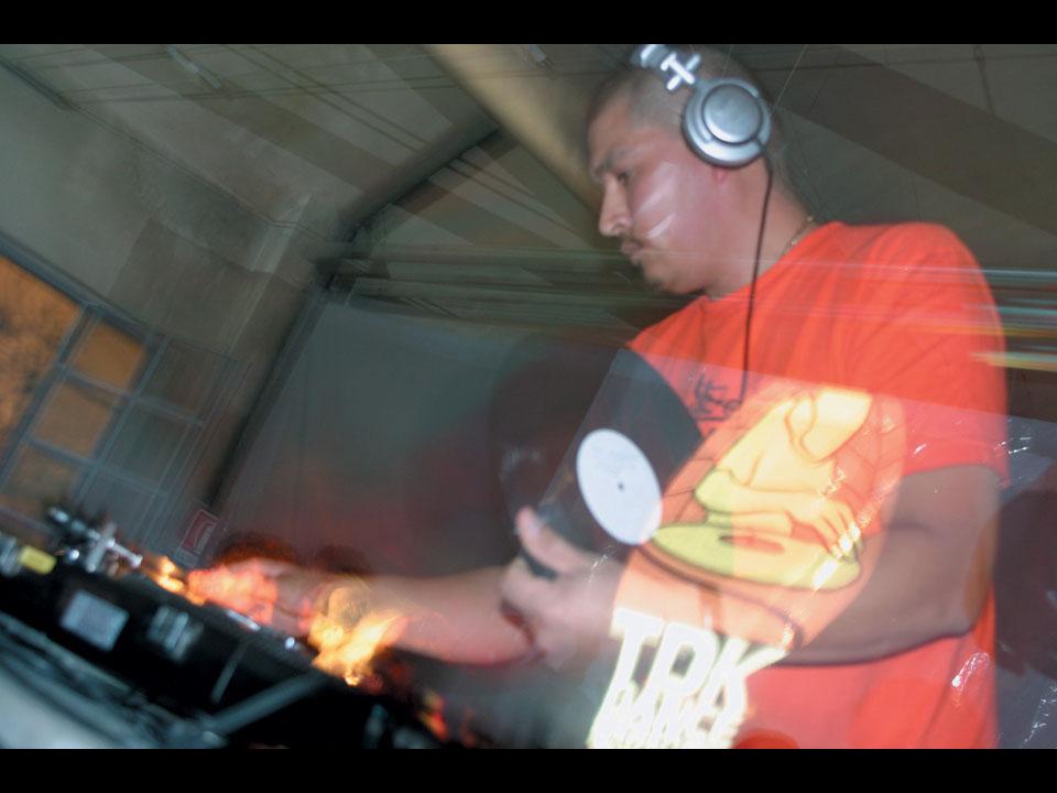 TDK-6Dance-M-DJ