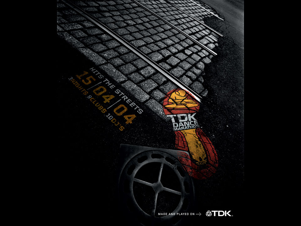 TDK-foot-Putt-3
