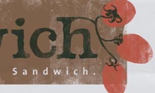 Bowich