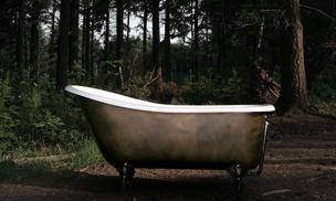 Albion Bath