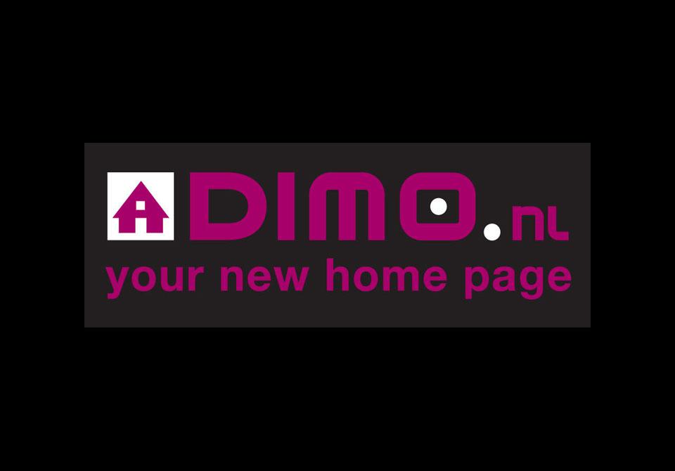 Dimo-Logo-1