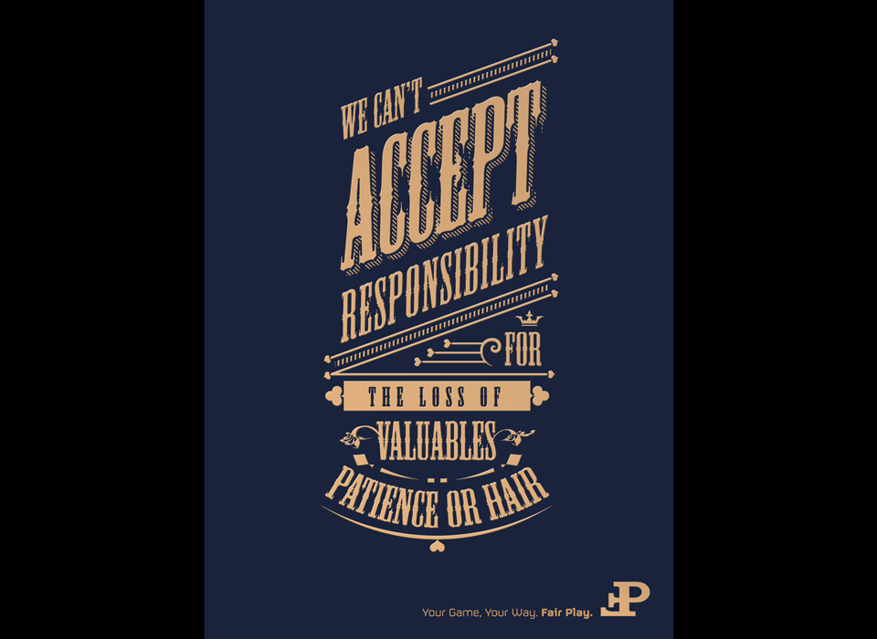 BBBresponsibility