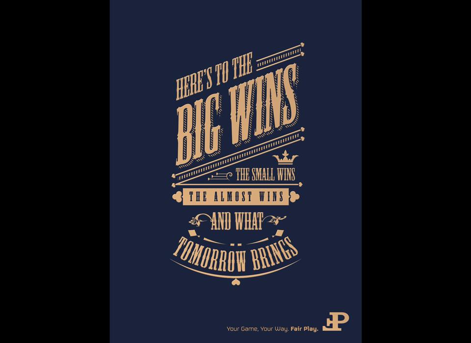 CCCbig-wins