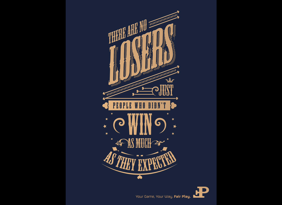 EEEno-losers