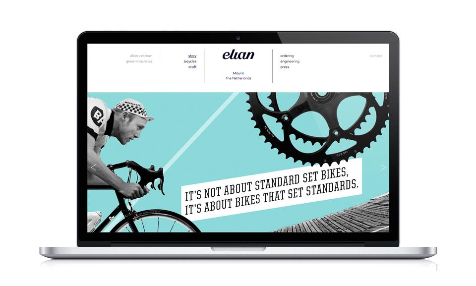 Elian-AAASlider-1