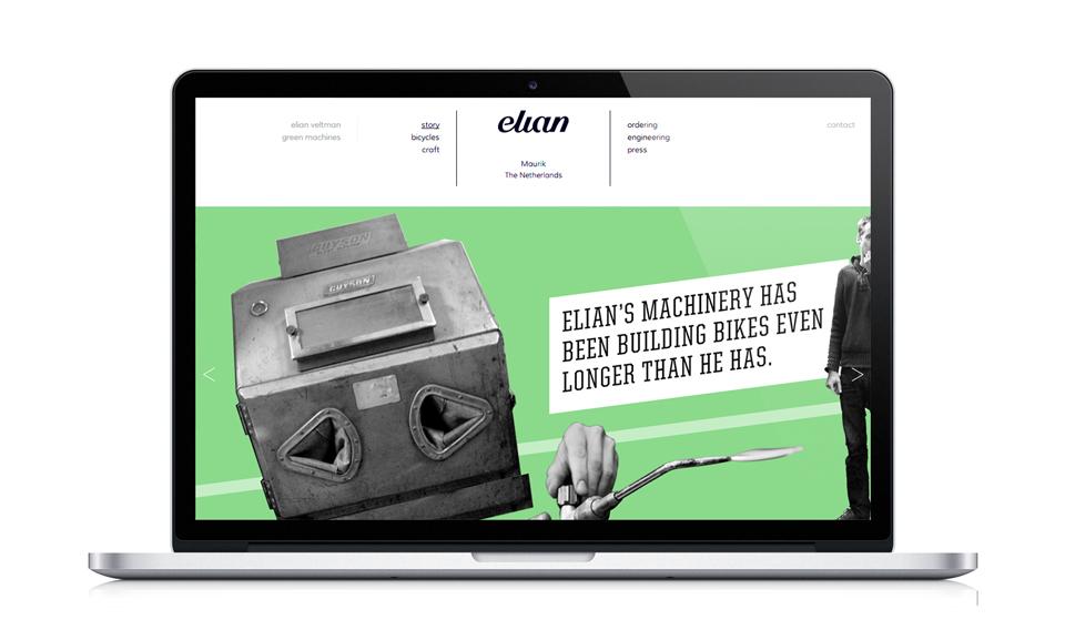 Elian-CCCCSlider-3