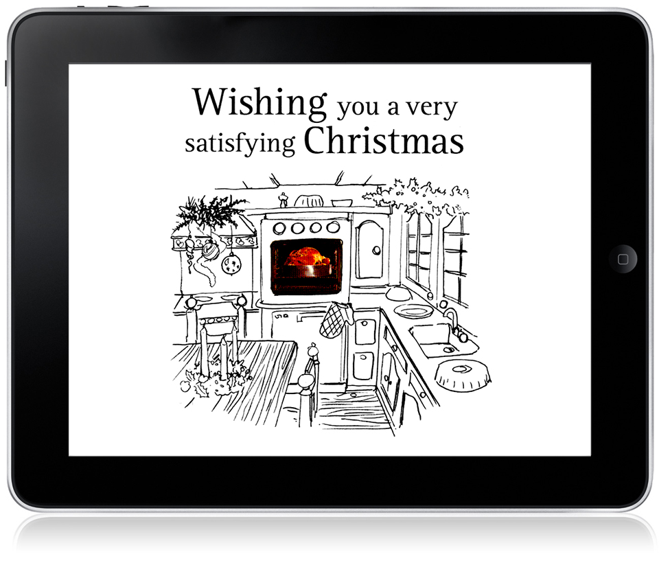 iPAD-hires-horizontal-Xmas-Turkey-1